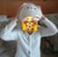 id:karakusa456