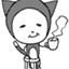 id:karasawa_a