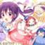 id:karasu483