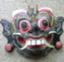 karasutomo
