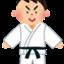 id:karatedosenbukan