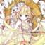 id:kareno_ryokon