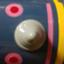 id:karinatan0912
