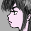 id:karinryu