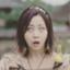 id:karisome_otome