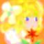 id:kariyu