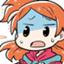 id:karorinyan