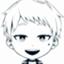 id:karu0926