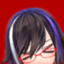 id:karukaru808