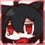 id:karuma0820