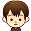 id:kasai_yuji