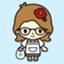 id:kasegu-syufu