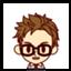 id:kashidan