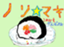 id:kashihara461999