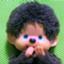 kashinoki_web