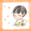 kashitsuki0807