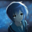 id:kashiwa16