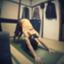 id:kasiwabara2013
