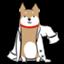 kasou-research-blog-m
