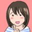 id:kasumi-koto