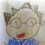 id:kasumi19732004
