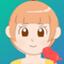 id:kasumi_setuyaku