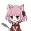 id:kasumin-chan
