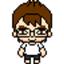 id:kasuri-man