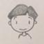 id:katakuru