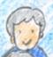 id:katamatsu