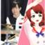 id:katanariko