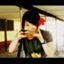 id:katango78