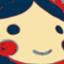 id:katarina_rinax
