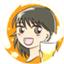id:kataseumi