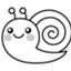 id:katatsumurikei