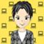 id:kato_kain