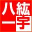 kato_tatsuya