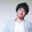 id:katorimasahiro