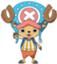 id:katsu_basaball