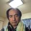 id:katsuchin