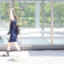 id:katsue-nagakura