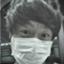id:katsuhiro5656