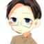 katsuki0704