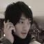 id:katsuki1207