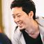 katsumata_ryo