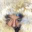 id:katsumeshix