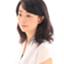 id:katsumi35