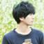id:katsuse_m