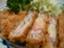 id:katsuyoshi-new-dining