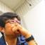 id:katuhiko0821